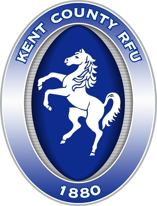 Kent Rugby