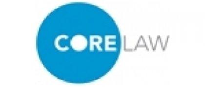 Core Law