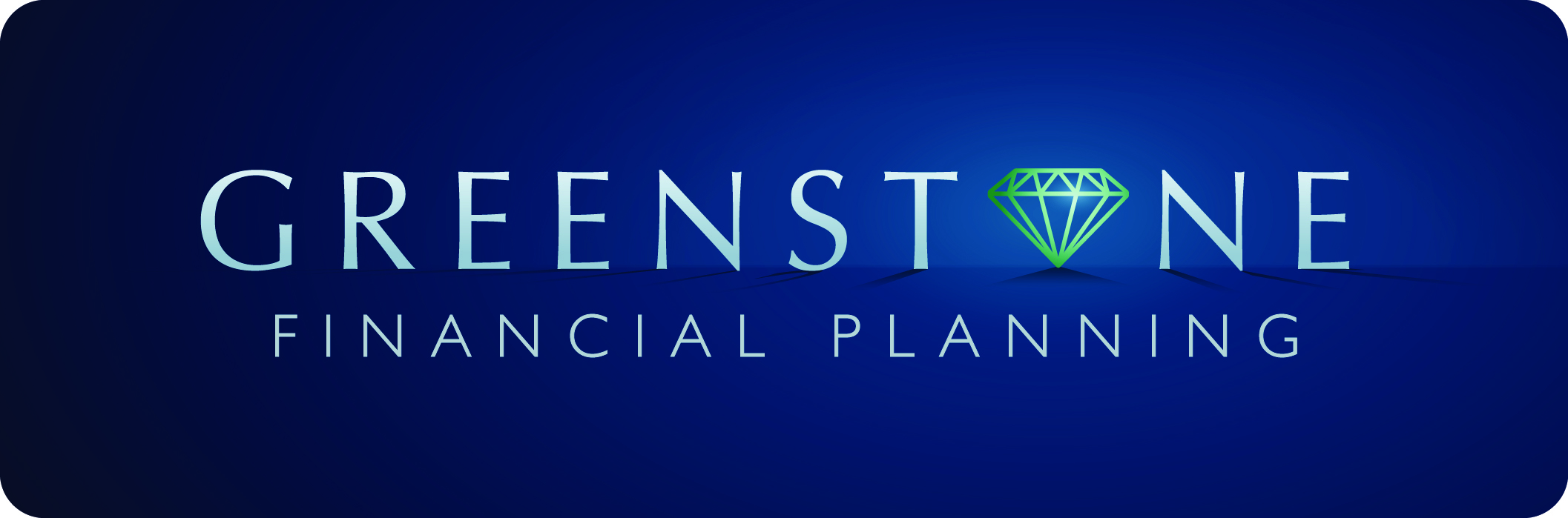 Greenstone Financial Planning