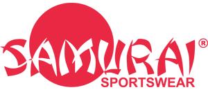 Samurai Sports