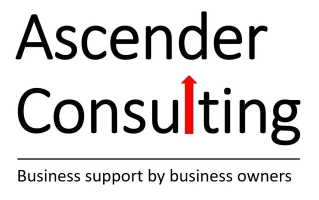 Ascender Consulting